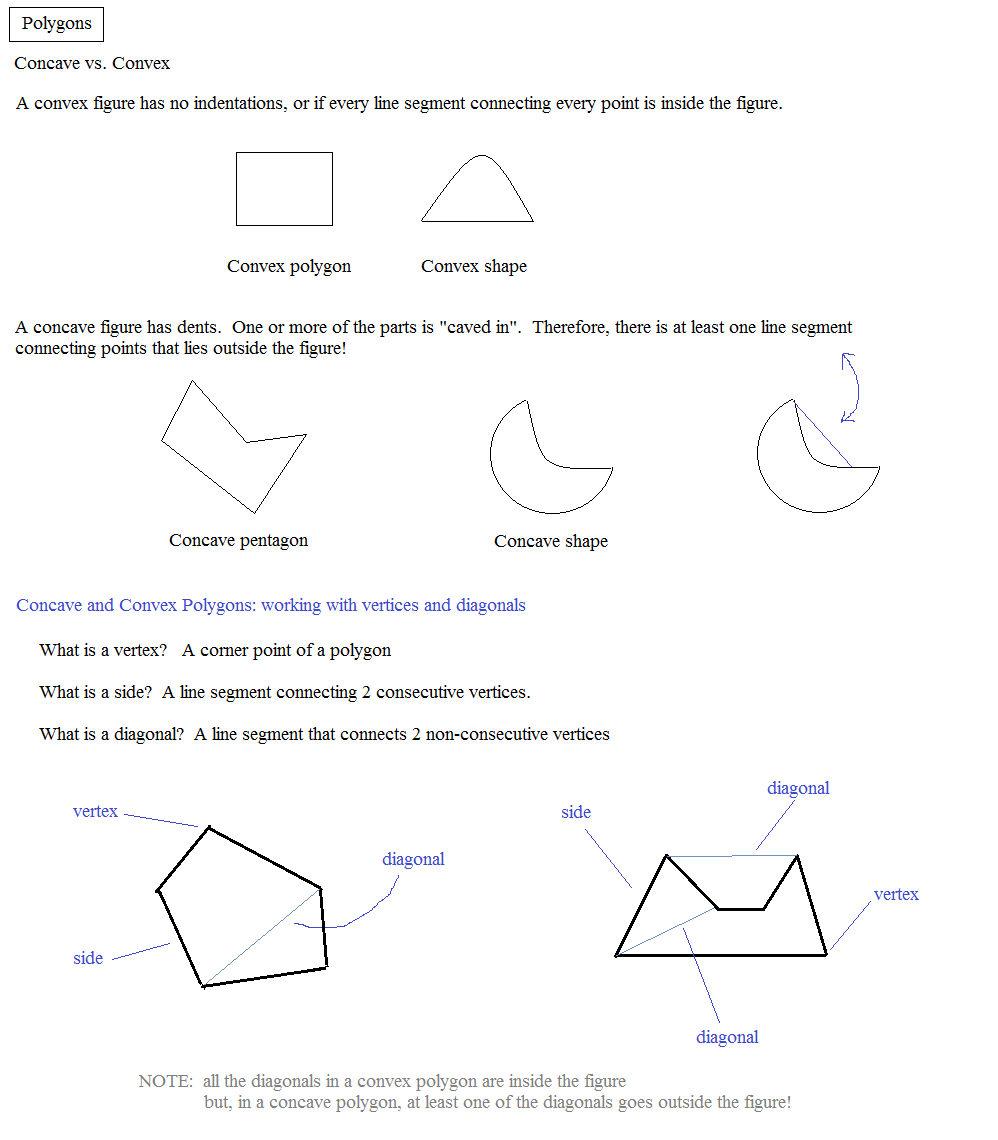worksheet Angles In Polygons Worksheet angles of a polygon worksheet free worksheets library download and m th pl ne polyg s
