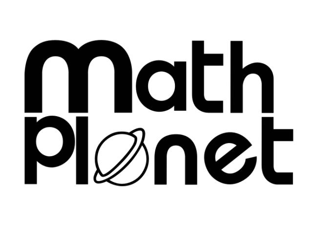 Study math for free Mathplanet 2