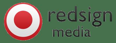 RedSignMedia