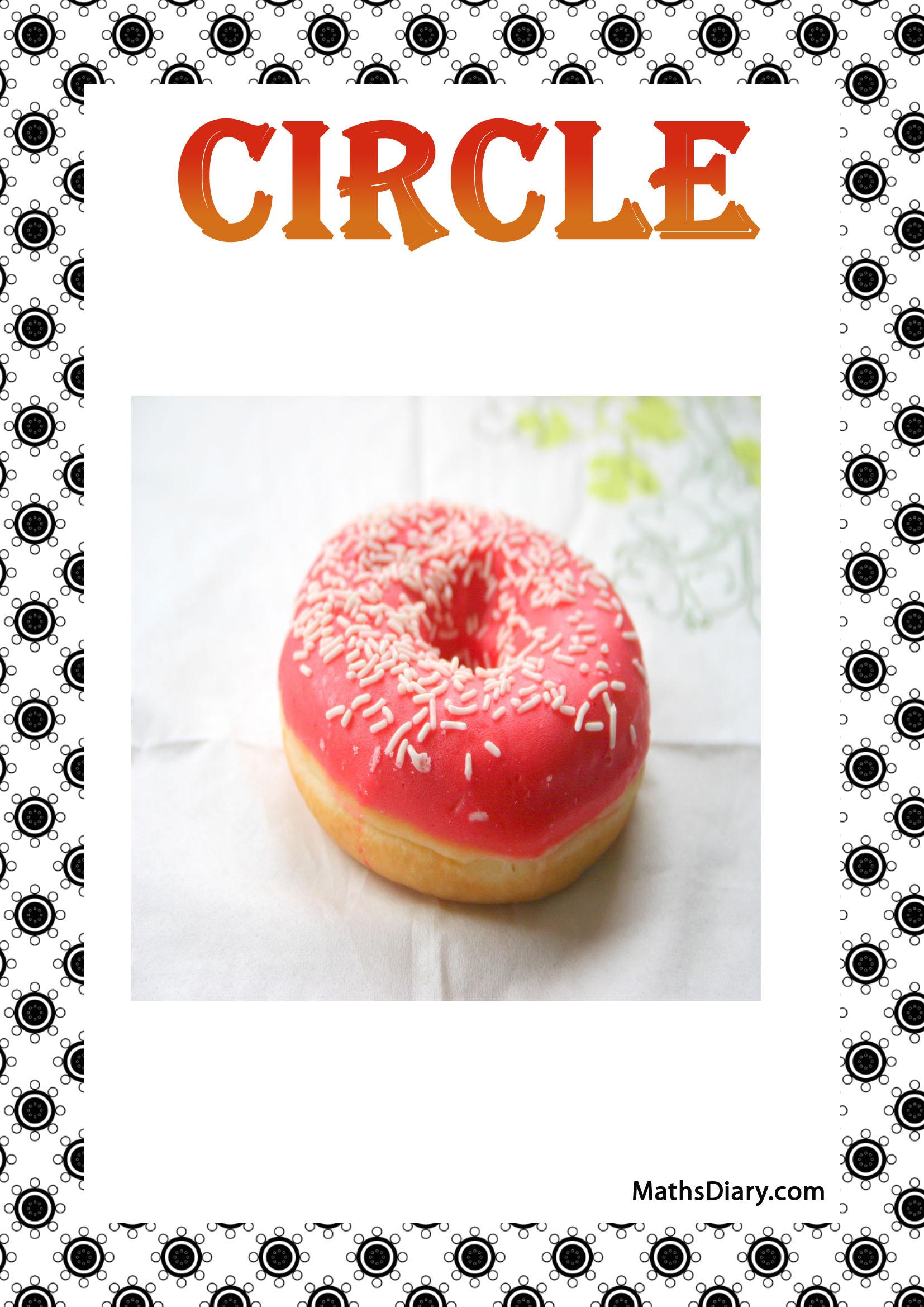 Donut Math Worksheets Donut Best Free Printable Worksheets