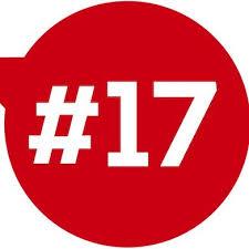 M@ths en-vie à #Ludovia17
