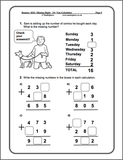Image Result For Math Worksheet Adding And Subtracting Fractions