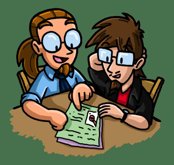 mathsub.com Bill tutoring tutor