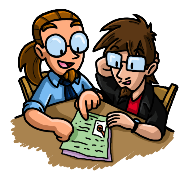 mathsub.com Bill tutoring tutor