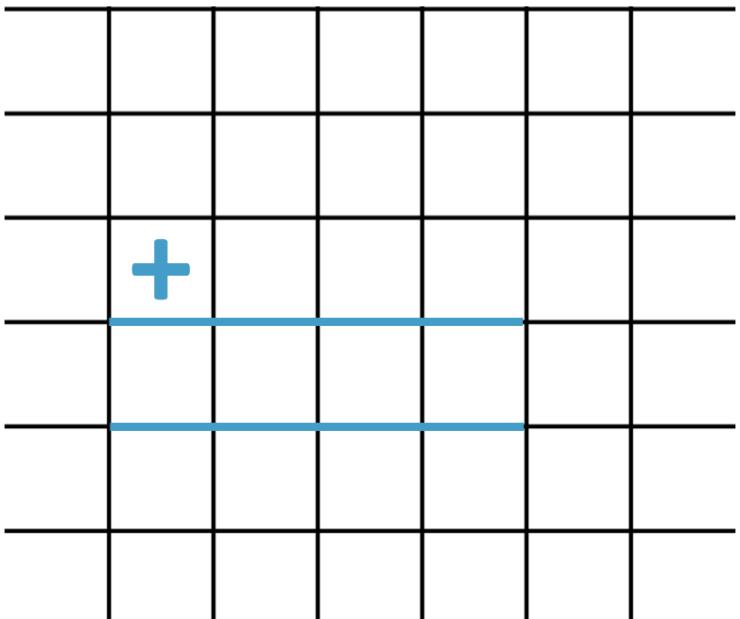 Mixed Practice of Column Addition: Random Question Generator