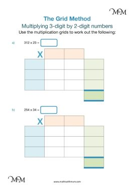 besides lattice method of multiplication worksheets besides Grid Method  Multiplying Three Digit and Two Digit Numbers   Maths as well Lattice Method Multiplication Worksheet Cover Image Long also Grid Method by Andyjink99   Teaching Resources moreover Multiplication   Grid Method htu x tu   Teach My Kids in addition  also Lattice Method Worksheets Small O Medium Large Worksheet further  as well  additionally Lattice Method Multiplication Worksheet 8 Lattice Method furthermore  also ngadmin – Page 38 – Giallomusica Worksheets in addition SLEP Long Multiplication GRID method   YouTube in addition Grid Method Worksheets Lattice Multiplication Decimals Math Lattice additionally Grid Method Multiplication   Bumper Worksheets. on long multiplication grid method worksheet