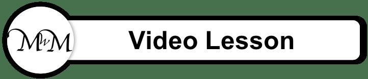 videolesson.JPG