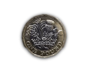 1poundcoin.png