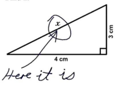 Funny Math Jokes For High School Full Hd Pictures 4k Ultra