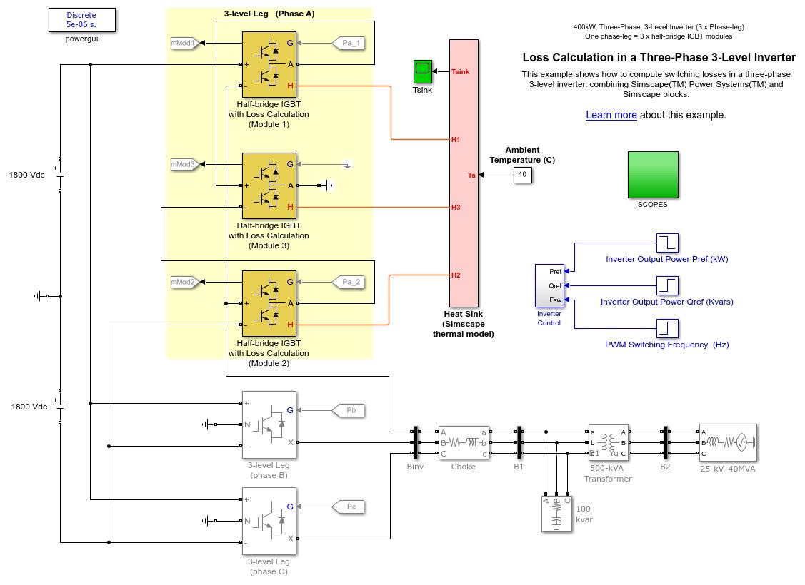 240 Vac Plug Wiring Diagram Auto Electrical Genie Lift 2001 Midwest 30 Amp 125 Volt 38