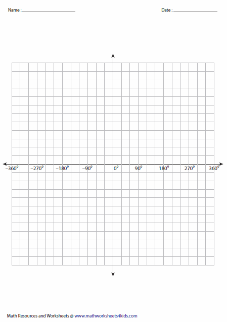 Bar Graph Blank Template. 16 sample bar graph worksheet templates ...