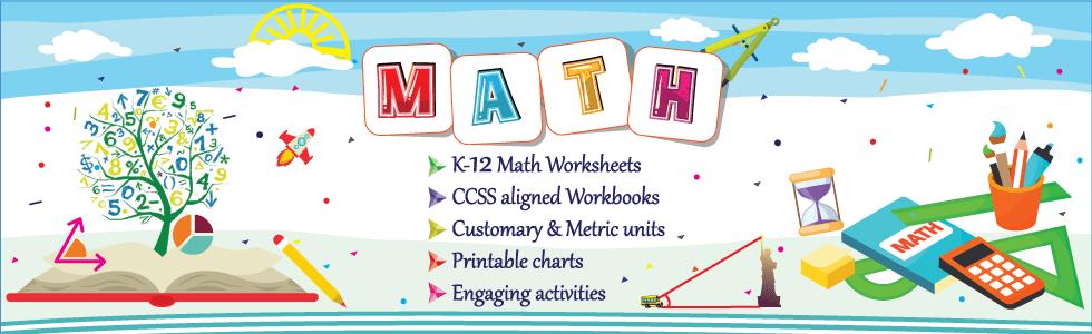 Worksheets For Kids Free Printables For K 12