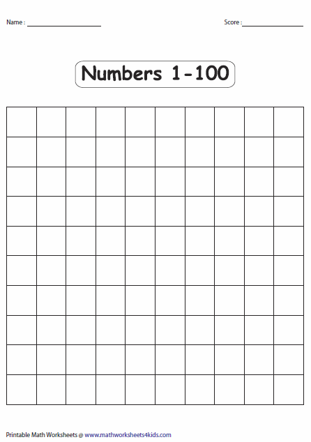 graphing worksheets line graphs pie chart bar graphs. blank 100 ...