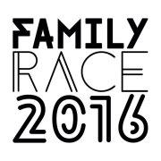 Family Race