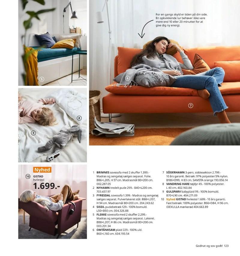 ikea katalog 2021 online page 123.jpg