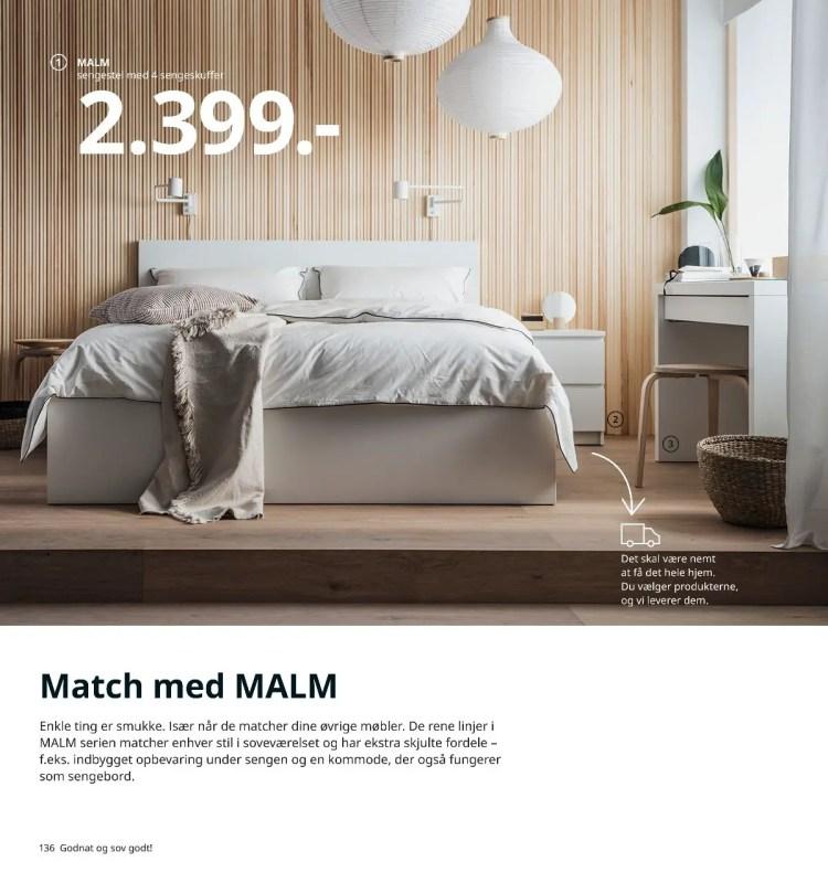 ikea katalog 2021 online page 136.jpg