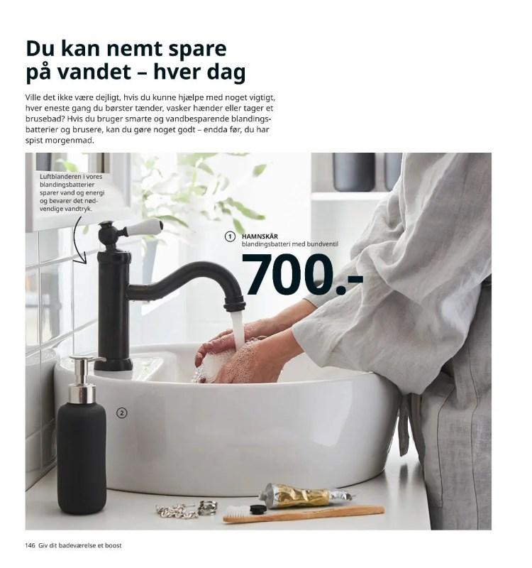 ikea katalog 2021 online page 146.jpg