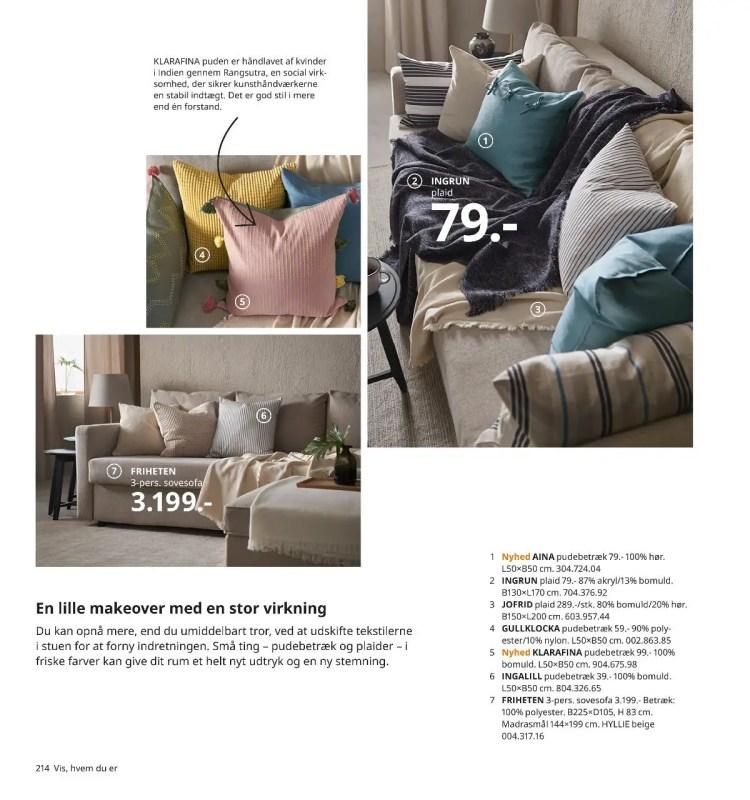ikea katalog 2021 online page 214.jpg