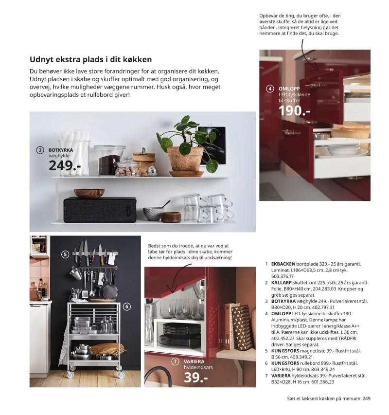 ikea katalog 2021 online page 249.jpg