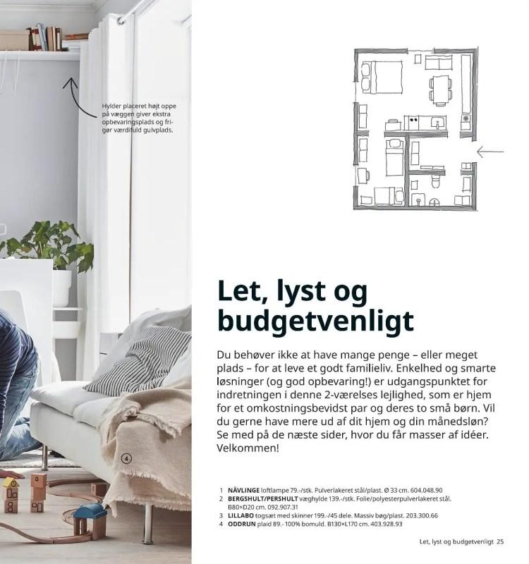 ikea katalog 2021 online page 25.jpg