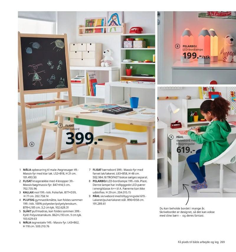 ikea katalog 2021 online page 269.jpg