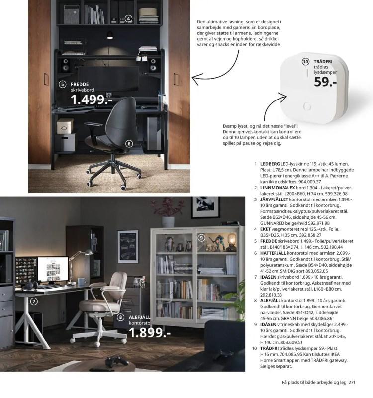 ikea katalog 2021 online page 271.jpg