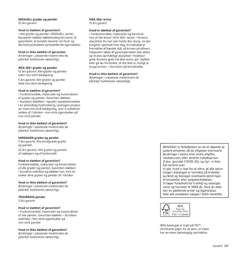 ikea katalog 2021 online page 281.jpg