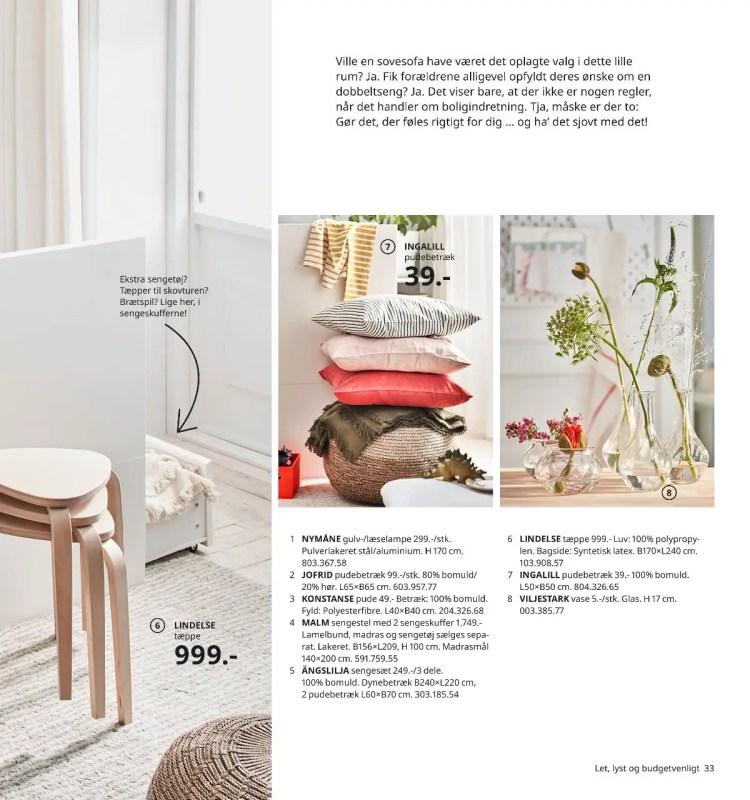 ikea katalog 2021 online page 33.jpg