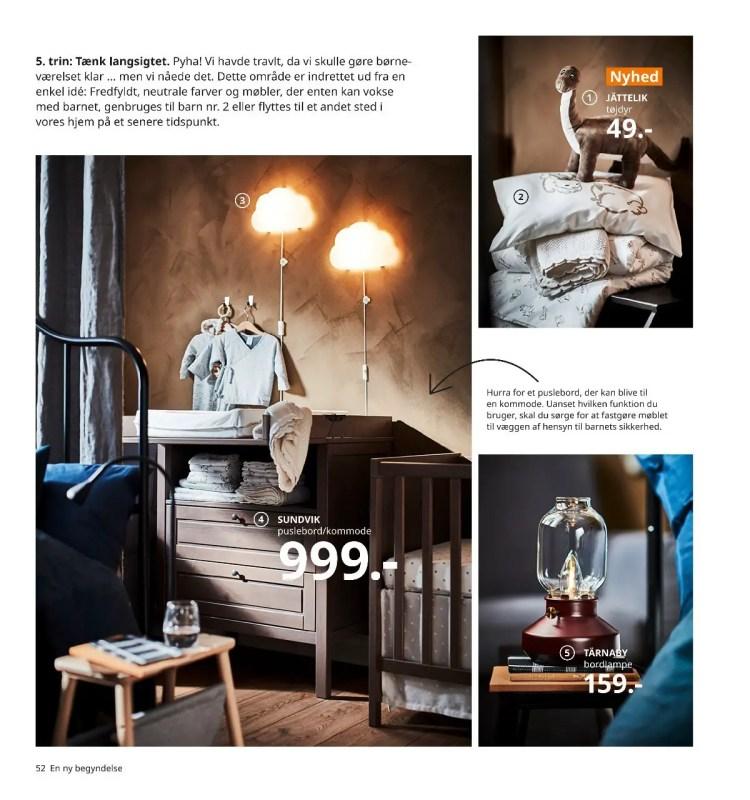 ikea katalog 2021 online page 52.jpg