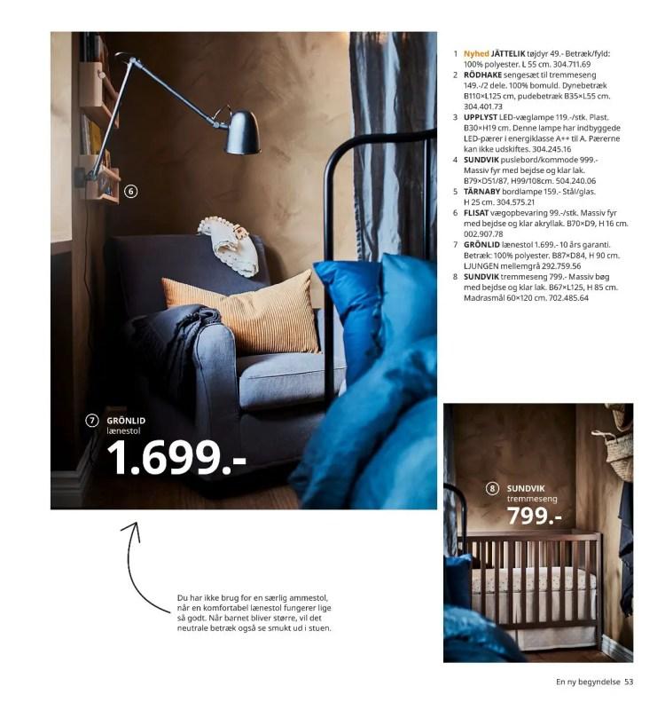 ikea katalog 2021 online page 53.jpg
