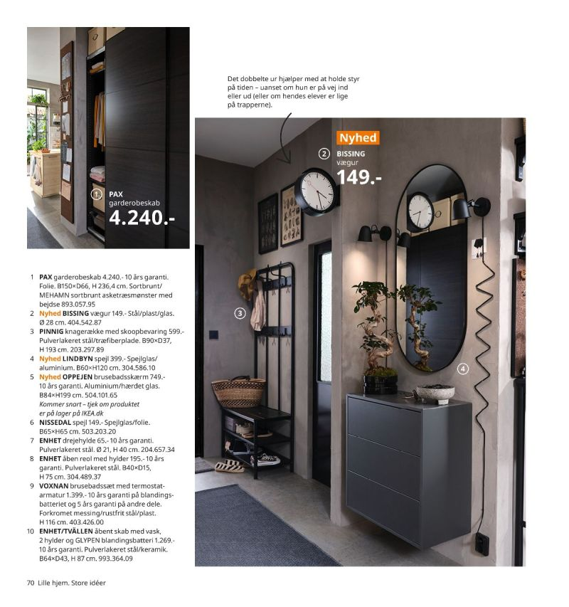 ikea katalog 2021 online page 70.jpg