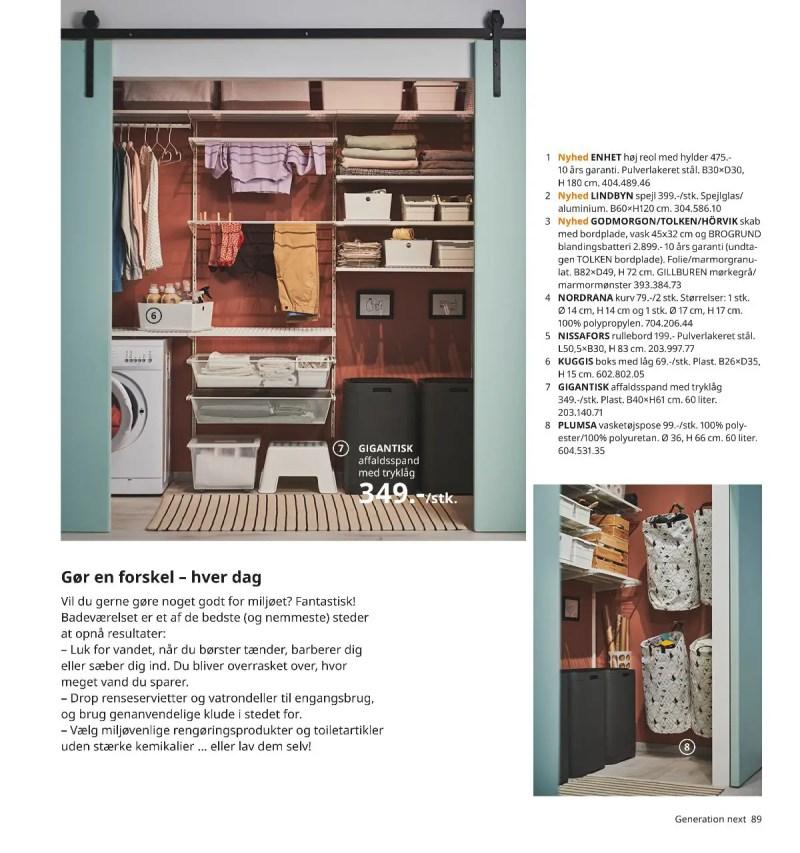 ikea katalog 2021 online page 89.jpg