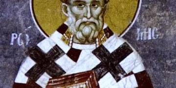 saint-Sylvester-Rome