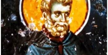 Άγιος Αρτέμων ο επίσκοπος Σελευκείας