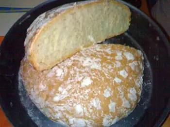 Ψωμί, του Ορφέα