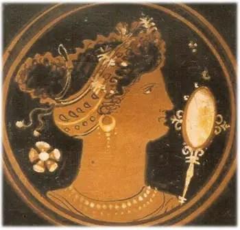 «Παλιό κρασί σε νέους ασκούς»: Αρχαία Ελληνική Γραμματεία και Νέες Τεχνολογίες