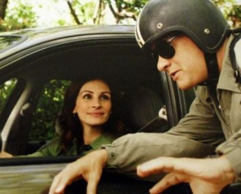 larry crowne tom hanks julia roberts