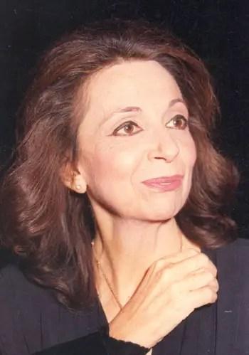 Κατερίνα Βασιλάκου