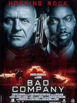 Κακές Παρέες - Bad Company - 2002