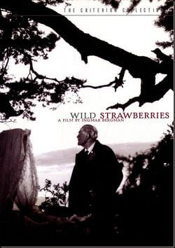 Άγριες φράουλες - Smultronstället - Wild strawberries - 1957