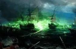 Game of Thrones: Blackwater