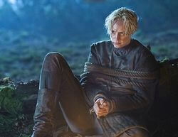Game of Thrones: And Now His Watch Is Ended
