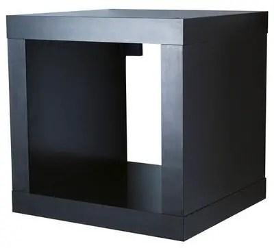 EXPEDIT - IKEA