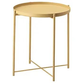 Τραπέζι/δίσκος