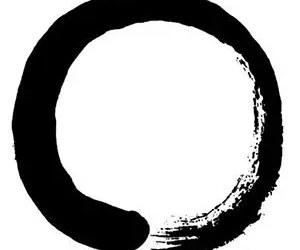 Κύκλους κάνεις γύρω από σένα
