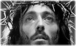 Ακολουθώντας τα βήματα του Ιησού
