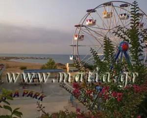 Αλεξανδρούπολη