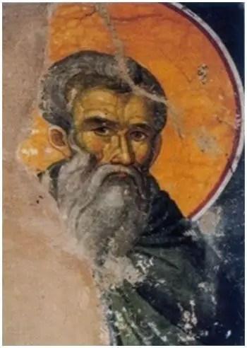 Άγιος Άνθιμος Νικομήδειας