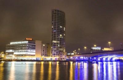 Belfast  1559096083 - Belfast, United Kingdom, Europe