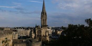 Caen,